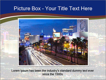 0000081537 PowerPoint Templates - Slide 16