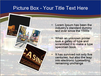 0000081537 PowerPoint Template - Slide 17