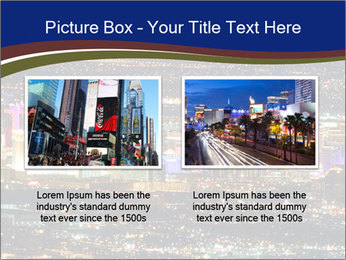 0000081537 PowerPoint Template - Slide 18