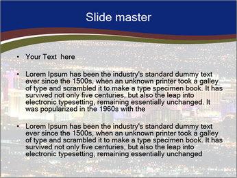 0000081537 PowerPoint Templates - Slide 2