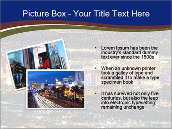 0000081537 PowerPoint Template - Slide 20
