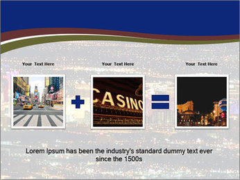 0000081537 PowerPoint Templates - Slide 22