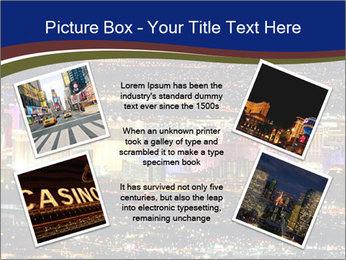 0000081537 PowerPoint Template - Slide 24
