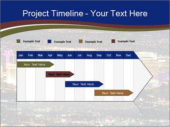 0000081537 PowerPoint Templates - Slide 25