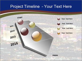 0000081537 PowerPoint Templates - Slide 26