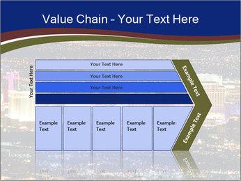 0000081537 PowerPoint Templates - Slide 27