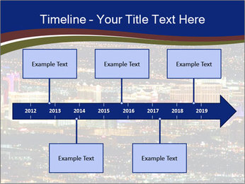 0000081537 PowerPoint Templates - Slide 28