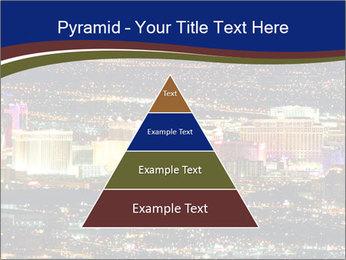 0000081537 PowerPoint Templates - Slide 30