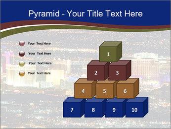 0000081537 PowerPoint Templates - Slide 31