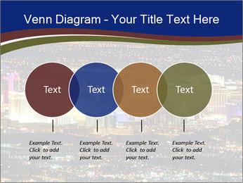 0000081537 PowerPoint Templates - Slide 32