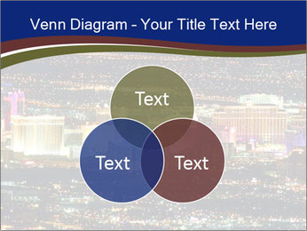 0000081537 PowerPoint Templates - Slide 33
