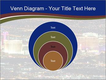 0000081537 PowerPoint Templates - Slide 34