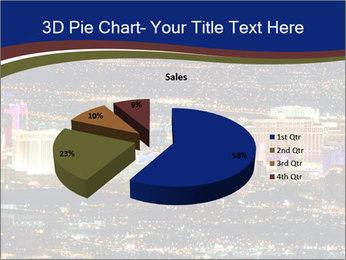 0000081537 PowerPoint Templates - Slide 35