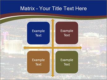 0000081537 PowerPoint Template - Slide 37