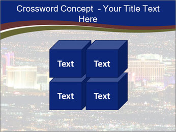 0000081537 PowerPoint Templates - Slide 39