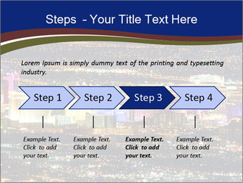 0000081537 PowerPoint Templates - Slide 4