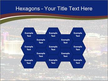 0000081537 PowerPoint Templates - Slide 44