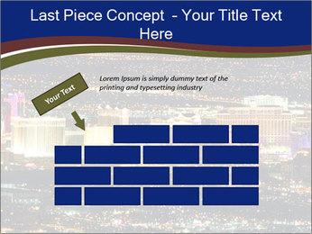 0000081537 PowerPoint Templates - Slide 46