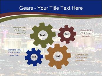 0000081537 PowerPoint Templates - Slide 47
