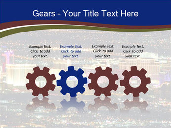 0000081537 PowerPoint Templates - Slide 48