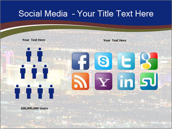 0000081537 PowerPoint Templates - Slide 5