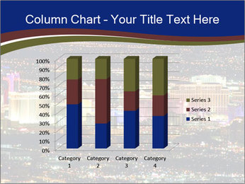 0000081537 PowerPoint Templates - Slide 50