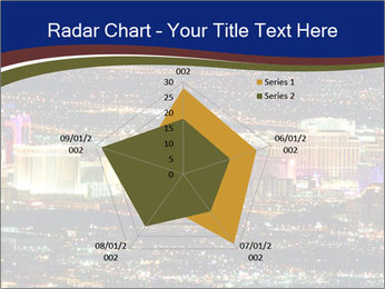 0000081537 PowerPoint Templates - Slide 51