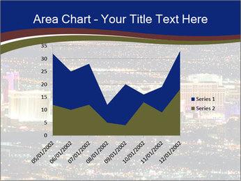 0000081537 PowerPoint Templates - Slide 53