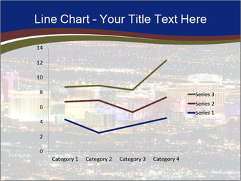 0000081537 PowerPoint Templates - Slide 54