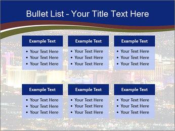 0000081537 PowerPoint Templates - Slide 56