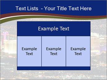 0000081537 PowerPoint Template - Slide 59