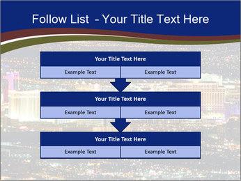 0000081537 PowerPoint Templates - Slide 60