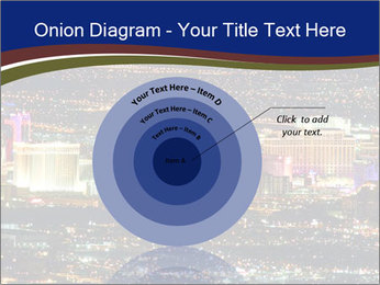 0000081537 PowerPoint Template - Slide 61