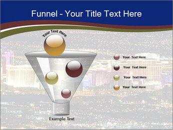 0000081537 PowerPoint Templates - Slide 63