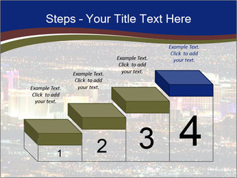 0000081537 PowerPoint Templates - Slide 64