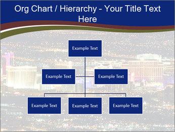 0000081537 PowerPoint Templates - Slide 66