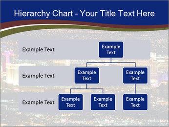 0000081537 PowerPoint Template - Slide 67