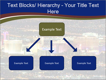 0000081537 PowerPoint Templates - Slide 69