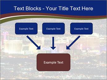 0000081537 PowerPoint Templates - Slide 70