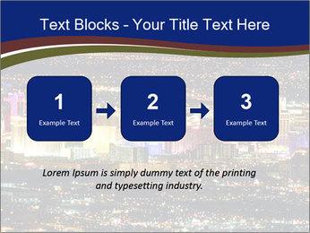 0000081537 PowerPoint Template - Slide 71
