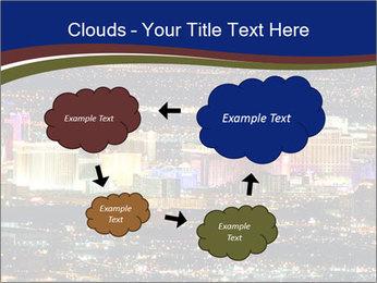 0000081537 PowerPoint Templates - Slide 72