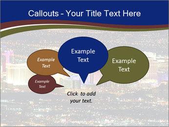0000081537 PowerPoint Templates - Slide 73