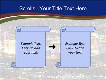 0000081537 PowerPoint Template - Slide 74