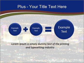 0000081537 PowerPoint Template - Slide 75