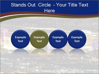 0000081537 PowerPoint Templates - Slide 76