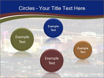 0000081537 PowerPoint Templates - Slide 77
