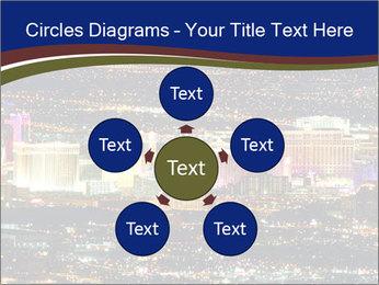 0000081537 PowerPoint Template - Slide 78