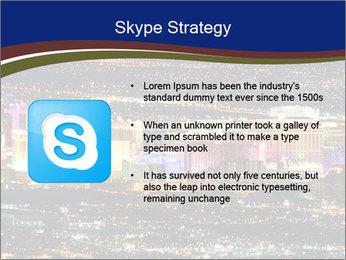 0000081537 PowerPoint Template - Slide 8