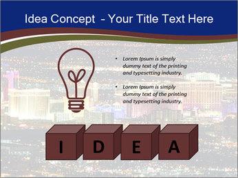 0000081537 PowerPoint Template - Slide 80