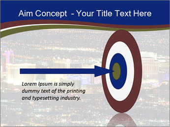 0000081537 PowerPoint Templates - Slide 83